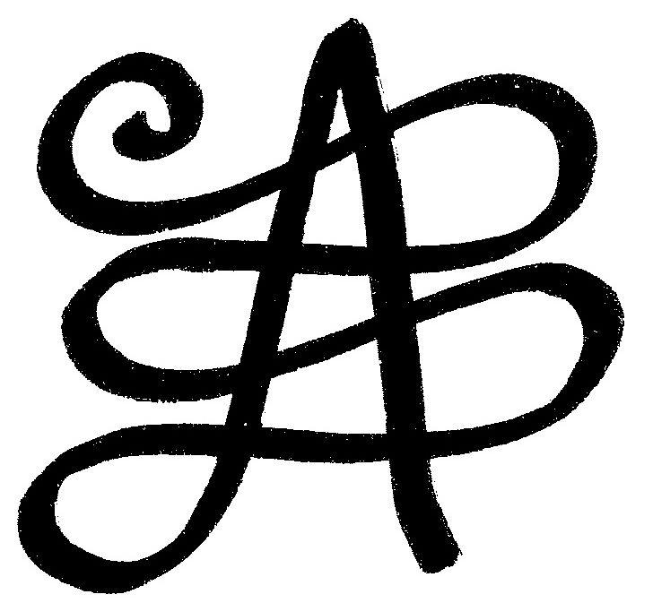 Zibu Symbols