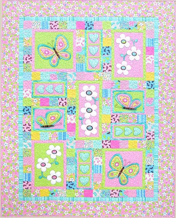 Found on storequiltingbythebaycom Quilt Patterns For Kids Quilts