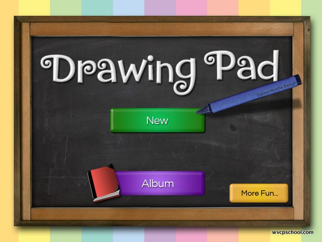 103 Interesting Ways to use an iPad in the Classroom-