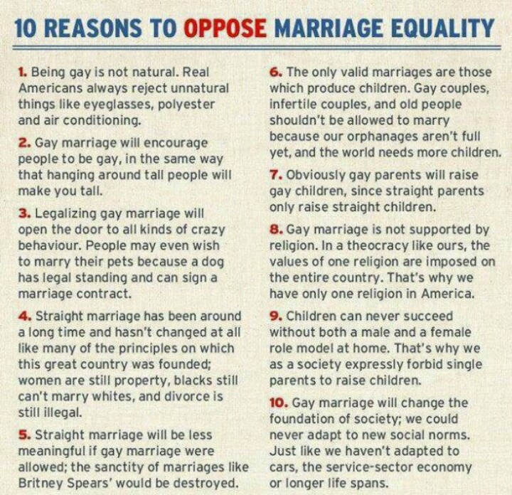 gay marriage equality quotes quotesgram