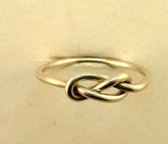 infinity ring $10