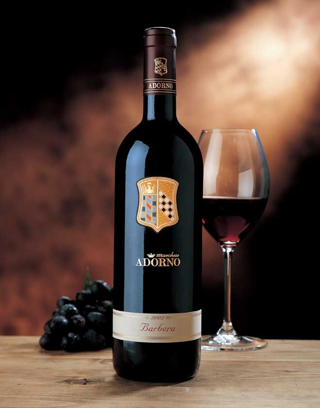 Barbera wine Medium Bodied Red Wines Pinterest