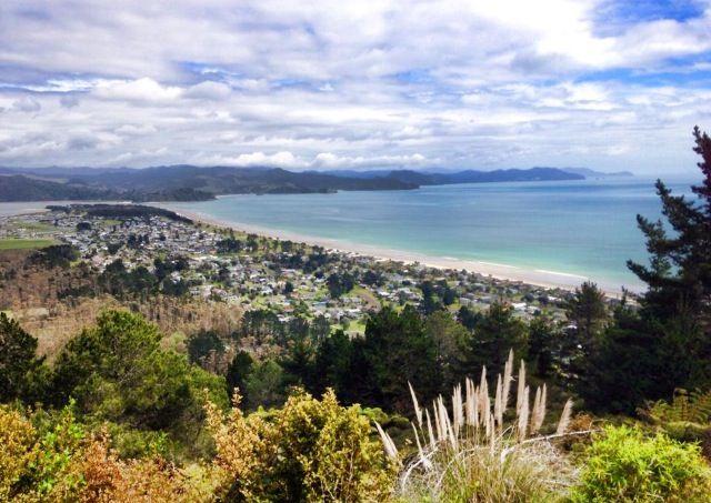 Matarangi New Zealand  City new picture : Matarangi Beach, New Zealadn | New Zealand Beaches | Pinterest