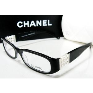Chanel Eyeglasses Frames Lenscrafters : Chanel 3155H Eyeglass Frames Everything Chanel Pinterest