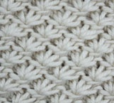 Knit And Purl Stitch Library : A whole knit stitches library crochet Pinterest