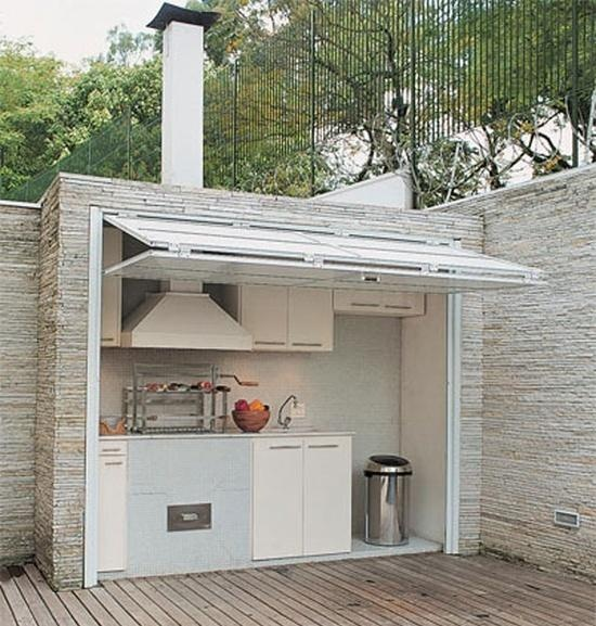 Outdoor Kitchen For Sale: Outdoor Kitchens Built In Gas Grills Clearance Sale Free