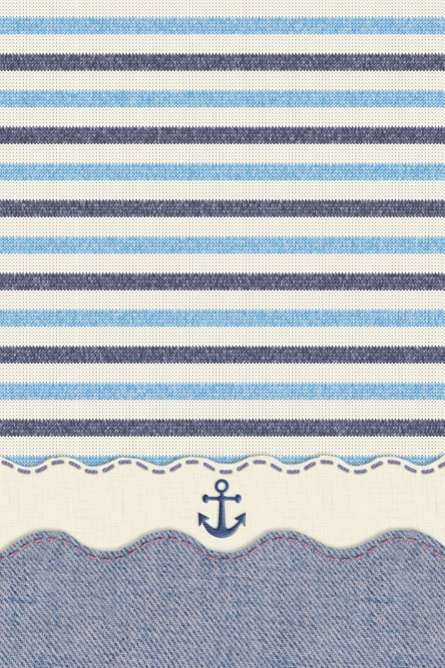 anchor iphone 5 wallpaper images pictures becuo