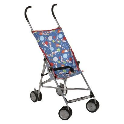 FREE SHIPPING at techhelpdesk.tk on most Car Seats, Strollers, Toys, Baby Carriers, and Nursery Furniture. Create the most wonderful Baby Registry for your upcoming child or purchase a Gift Card for that close friend or family member. We carry cutting edge baby products for parents just like you.