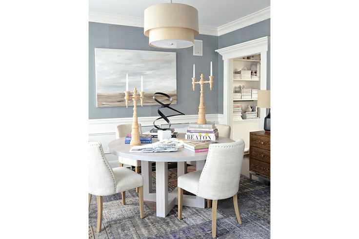 beautiful dining space dining spaces pinterest