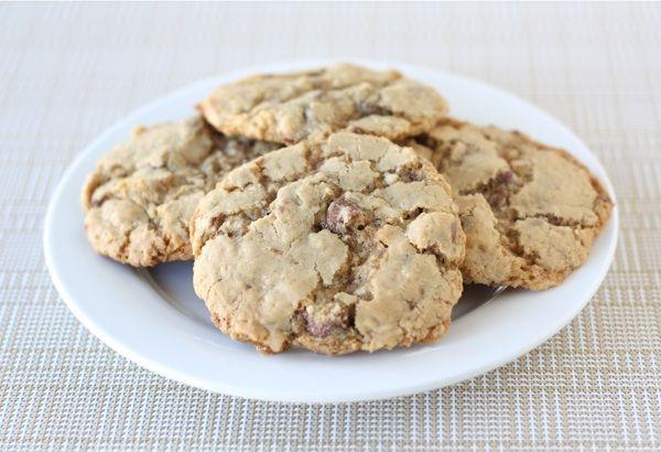 Pin by Yolanda Ruben Wright on Cookies | Pinterest