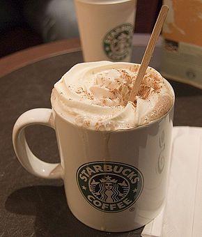 ... Starbucks_Salted_Caramel_Hot_Chocolate#Starbucks_Salted_Caramel_Hot