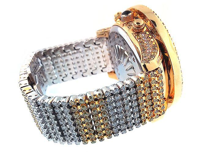 custom jewelry king johnny custom jewelry