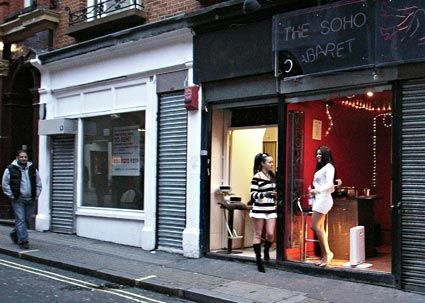 sex shop oldenburg 1a escort