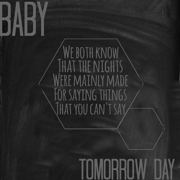 Do I wanna know | Arctic Monkeys | Pinterest