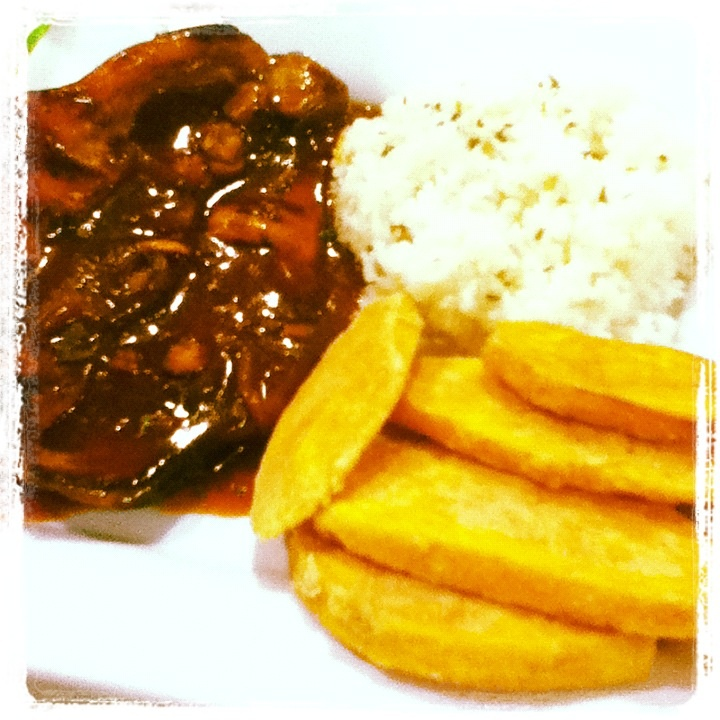 Cajun Red Rock - Borboun Chicken | Food & Drink | Pinterest
