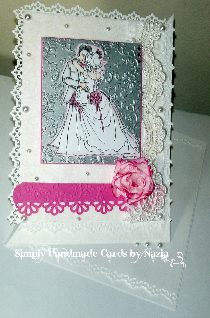 Wedding Craft Ideas Pinterest : community pinterest 1 hopeful bakers crafters 0 jeff goldblum re ...