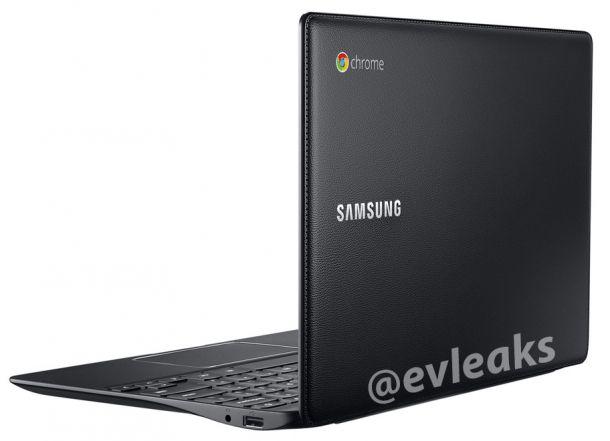 review chromebook laptop jacks