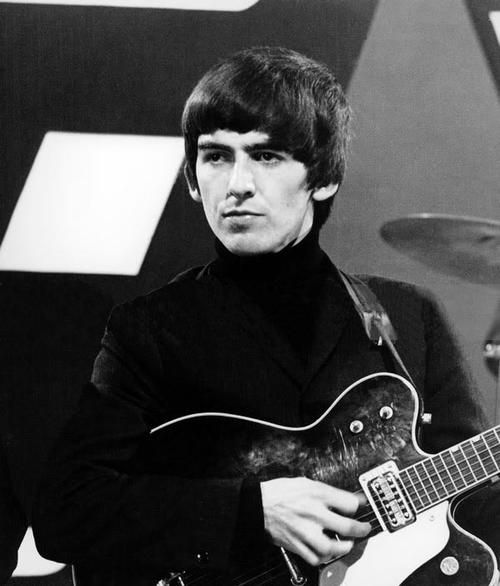 george harrison | George Harrison Pictures (393 of 578) – Last.fm