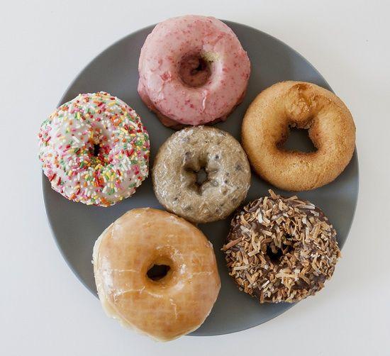 a diamond a dozen donuts price