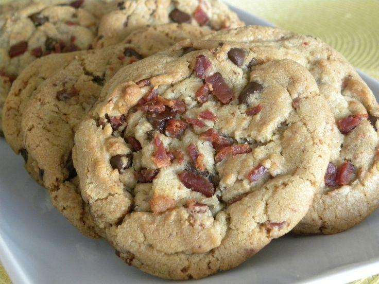 ... . https://www.farmerjohn.com/recipes/bacon-chocolate-chip-cookies