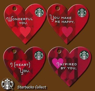 valentine corporate messages