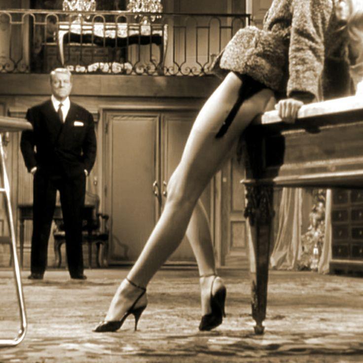 Brigitte bardot s legs films pinterest