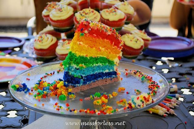 food 4 less birthday cakes
