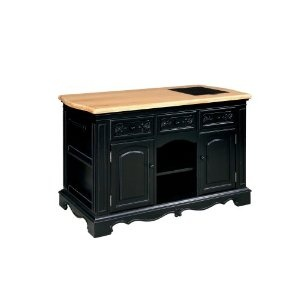 Small kitchen islands kitchens pinterest