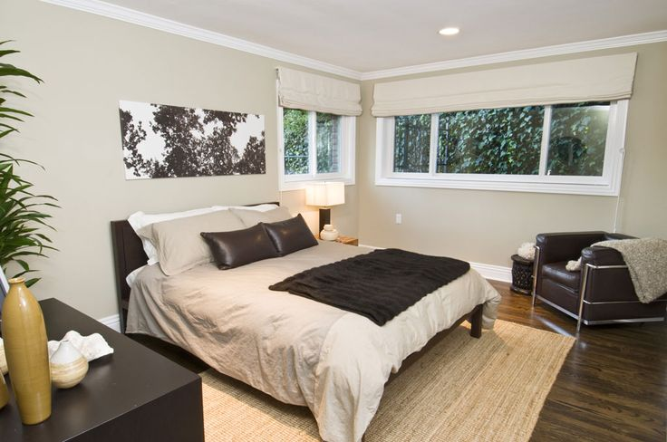 Top Picture Of Jeff Lewis Bedroom Virginia Howell - Jeff lewis bedroom designs