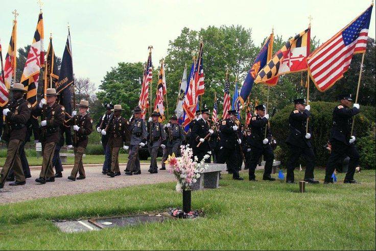 memorial day rides ohio