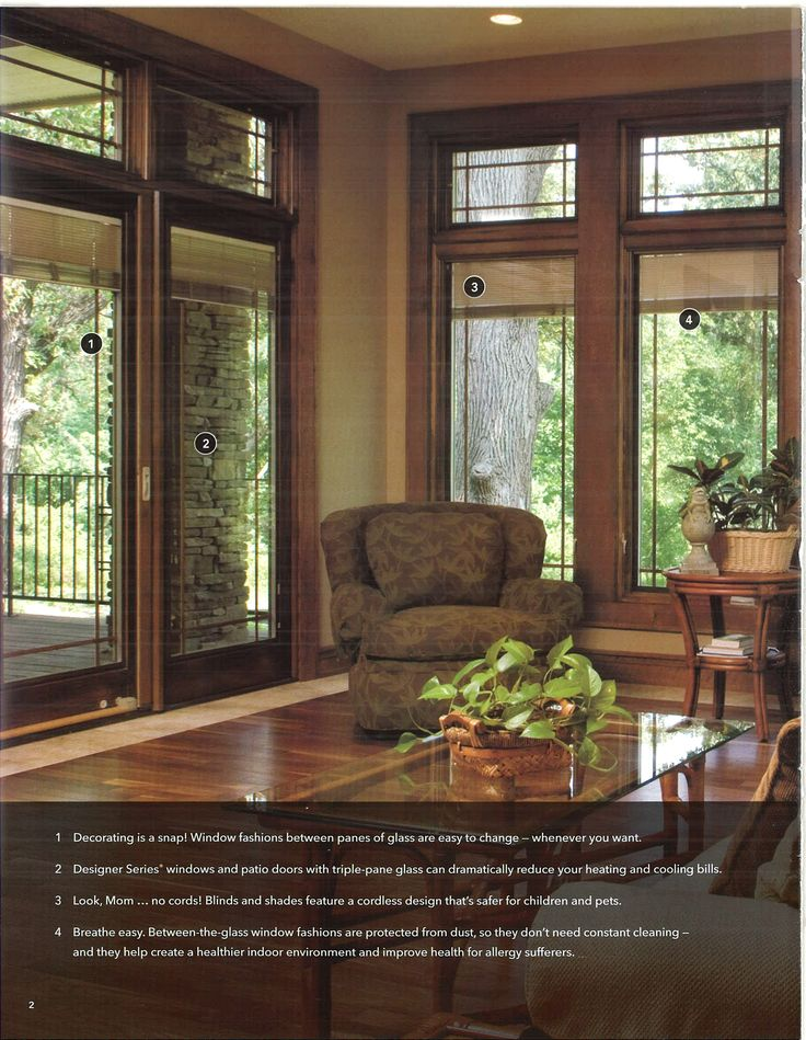 Pin By Unified Window Systems On Windows Pinterest