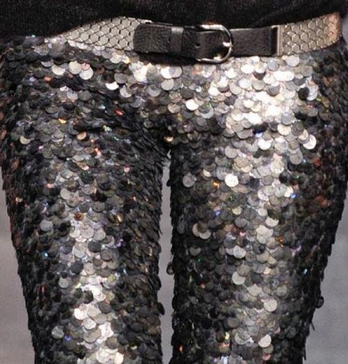 Glitter legs #sparkle #glitter #sequin #legs #leggings