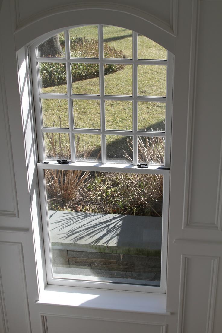 Arch top window kitchen ideas pinterest for Arch top windows