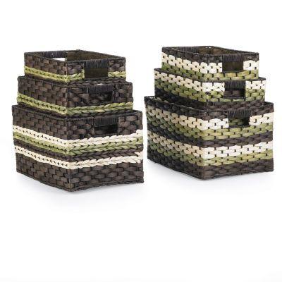 Storage Baskets At Michaels  sc 1 st  Storage Baskets & Storage Baskets: Storage Baskets At Michaels