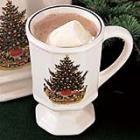 Maple Hot Chocolate Recipe - Allrecipes.com