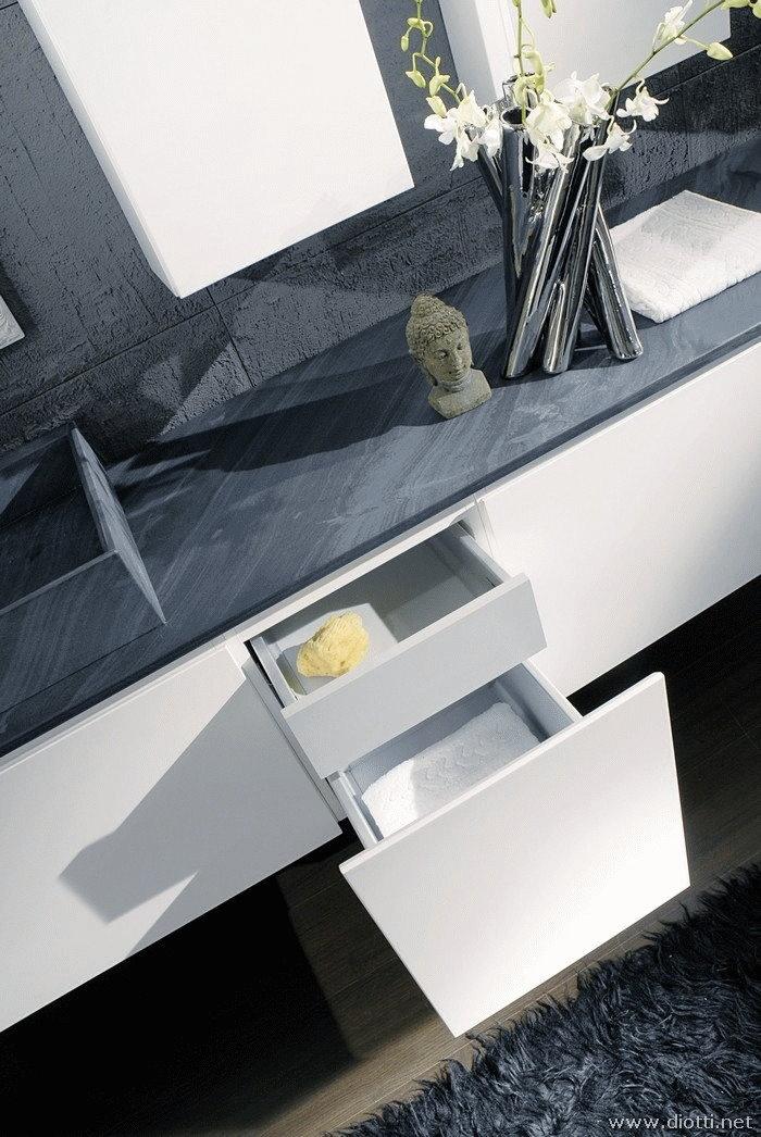 Muebles Para Baño Homy:Mueble de baño