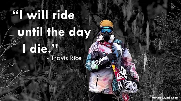 Funny ski quotes - Etsy