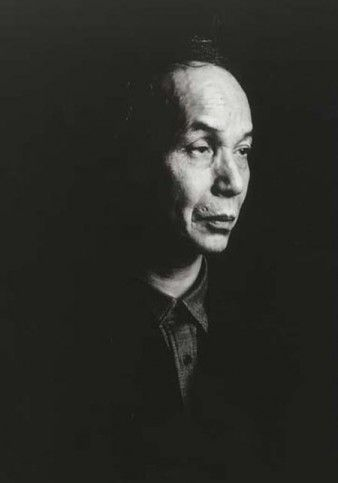 Toru Takemitsu Net Worth