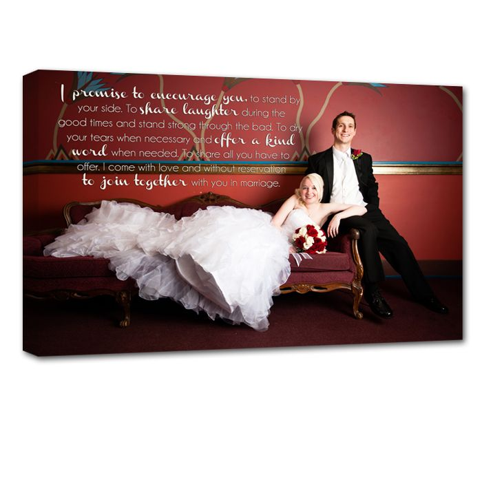 Wedding Gift Ideas For Married Couple : wedding gift for married couple wall art