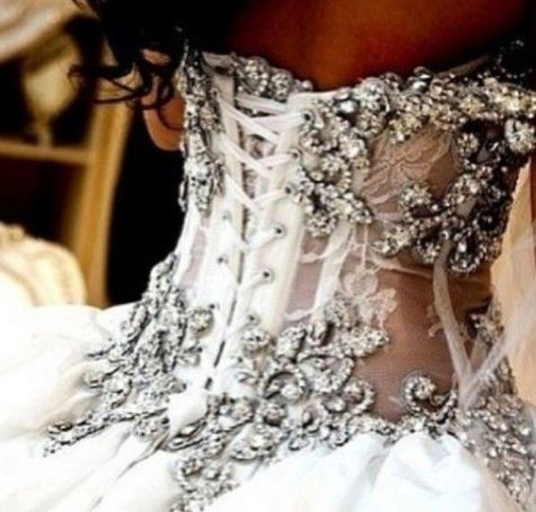 stunning pnina future wedding pinterest