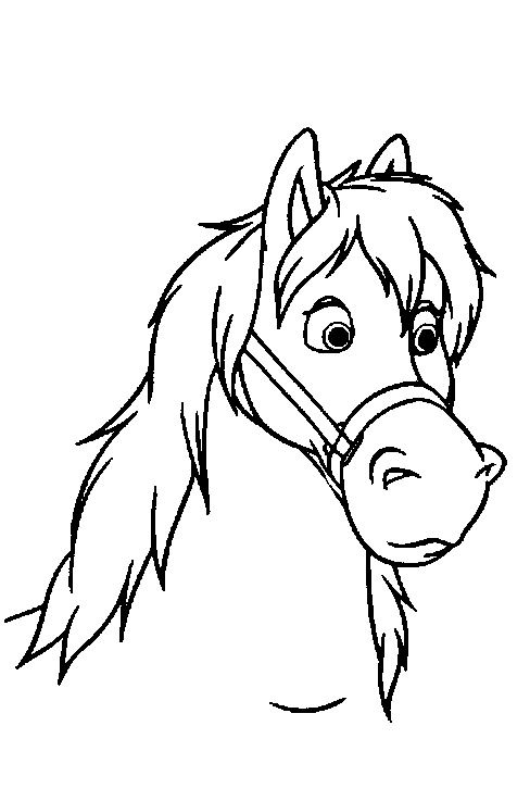 dylan coloring pages - photo#31