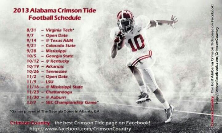 football cbssports com tribe football schedule