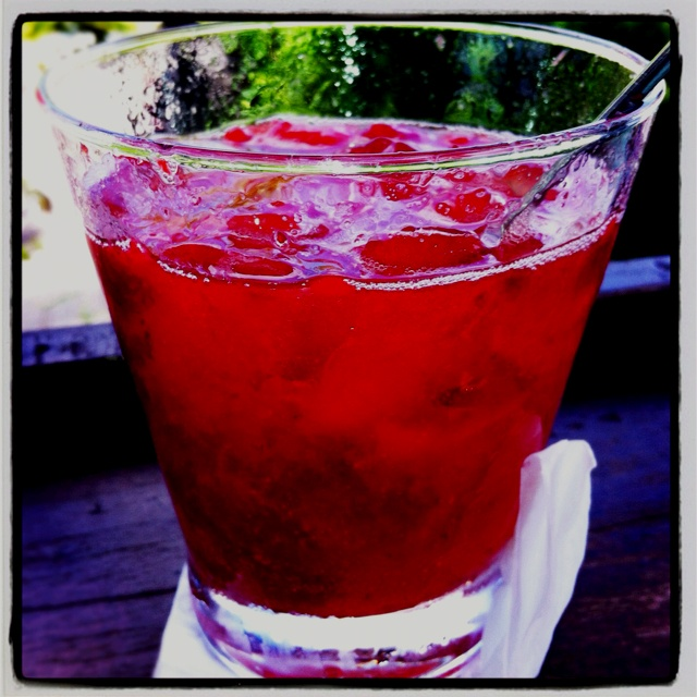 Caipirinha | Have a drink on me | Pinterest