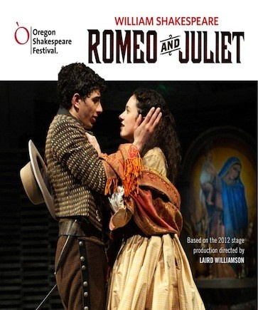 shakespeare romeo and juliet love essay