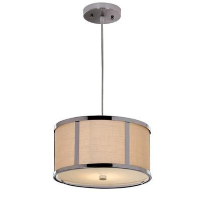 dining room light home depot
