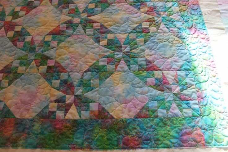 Pin By Janice Vaughn On Quilting Pinterest