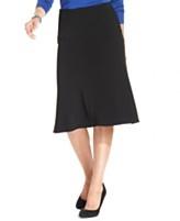 Skirts at Macy's - for inspiration | DIY handmade skirt | Pinterest