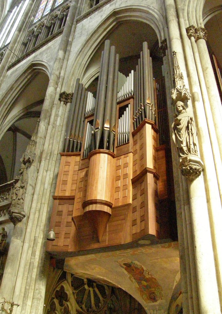 Swinging Church Bells : Pin by mary hough on cathedral a temple of worship pinterest