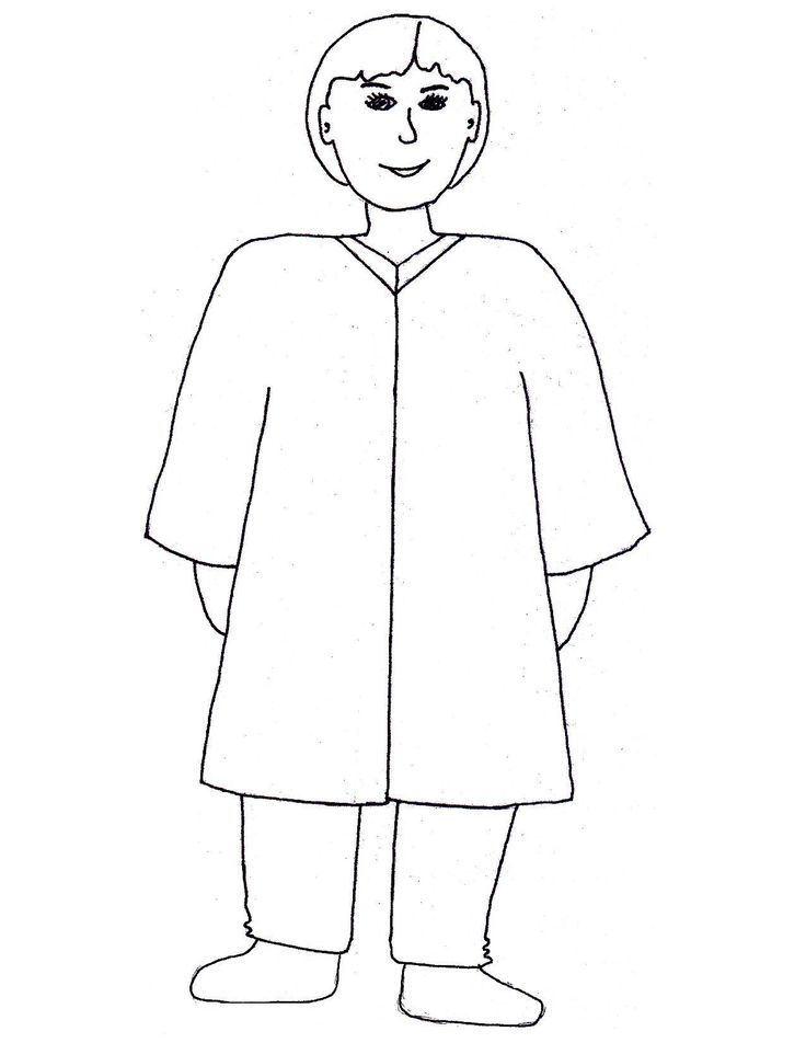 coloring pages names joe - photo#31