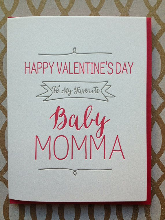 funny valentine letters